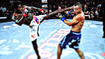 Bellator 68 Highlights Photo