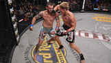 Bellator 80 Highlights