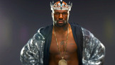 King Mo Unrivaled