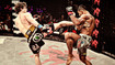 Bellator 64 Highlights Photo