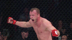 What to Watch: Shlemenko vs. Grove
