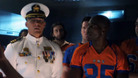 Blue Mountain State: Chad Ochocinco Guest Stars On The BMS Season Premiere