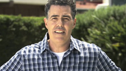 Adam Carolla And The 'Wall Of Shame'