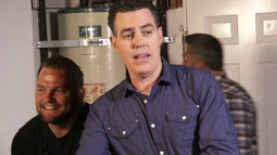 Adam Carolla's Sting Operation Advice