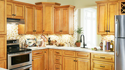 Bad Contractors Can Lead to Great Kitchens!