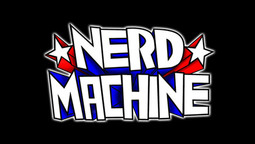 Spike TV and Zac Levi's Nerd Machine Join Forces for E3 All Access Live