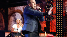 Todd Chrisley Performs 'Blurred Lines'