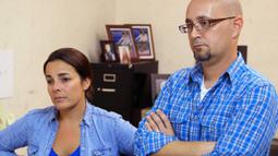 Miami Couple Owes $120,000