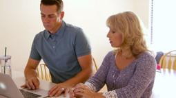 Pastor's Family In Financial Turmoil