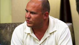 Coaches Vote To Decide Tyson's Fate