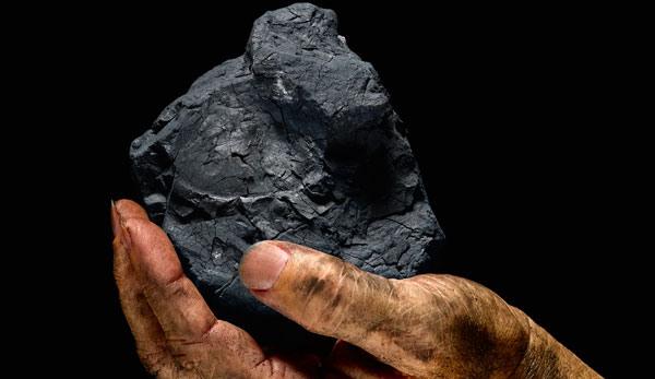 coal reviews