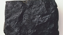 The Different Types Of Coal