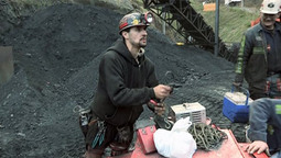 Learn 10 Things About Coal In This Episode 3 Summary