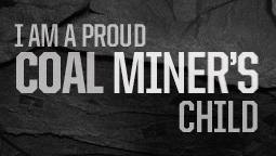 coal child