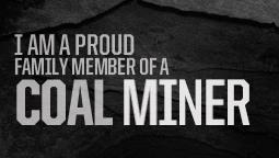 coal family