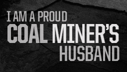 coal husband
