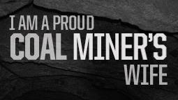 Coal Wife