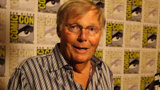 mgid:file:gsp:spike-assets:/images/shows/comic-con-2014/sp_int_5_adam_west-1.png