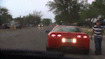 mgid:file:gsp:spike-assets:/images/shows/cops/video-clips/cops_2604_disorderly-2.png