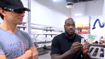 mgid:file:gsp:spike-assets:/images/shows/criss-angel-believe/video-clips/believe_109_shaq-1.png
