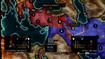 DW Legends - generals gameplay