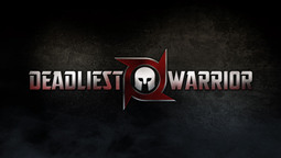 Deadliest Warrior Season 3 To Premiere July 20