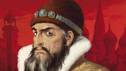 Battle to the Death: Ivan the Terrible vs. Hernán Cortés in Deadliest Warrior Season 3