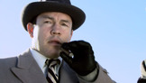 Jesse James vs. the Al Capone Gang