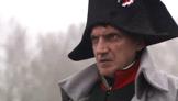 Sun Tzu vs. Vlad the Impaler