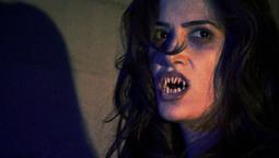An UnDeadliest Warrior Matchup: Vampires Vs. Zombies
