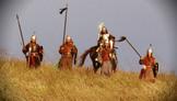 Sneak Peek - Genghis Khan vs. Hannibal