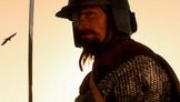 Sneak Peek - Ivan the Terrible vs. Hernán Cortés