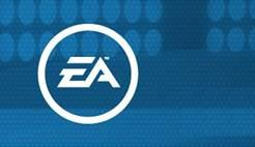 "EA Announces Live Broadcast ""World Premiere: E3 2014 Preview"""