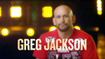 mgid:file:gsp:spike-assets:/images/shows/fight-master-bellator-mma/promos/Greg-Jacksonm.jpg