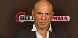 Fight Master: Bellator MMA Press Conference