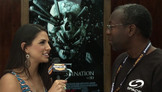 Comic Con 2011: Final Destination 5 - The Fans React