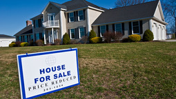 5 Reasons Why Your Home Isn't Selling