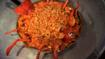 mgid:file:gsp:spike-assets:/images/shows/frankenfood/season-1/video-clips/frankenfail_102_lobstermaccheese-1.png