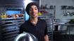 mgid:file:gsp:spike-assets:/images/shows/frankenfood/season-1/video-clips/frankenffood_105_shellfish-2.png
