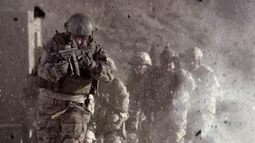 GTTV Presents Battlefield 3: Operation Gridiron