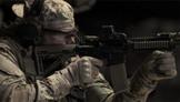 EA Battlefield: Operation Gridiron