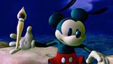 Epic Mickey 2