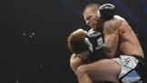 Glory 10: Joe Schilling vs. Kengo Shimizu