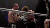 Glory 12 Preview: Lightweight World Championship Tournament