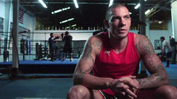 Joe Schilling: I Took The Long Road