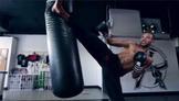 Raymond Daniels: Martial Arts 101