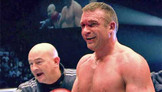Glory 13 Preview