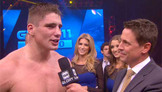 Rico Verhoeven Wants To Be Like Peter Aerts
