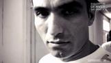 Glory 16 Denver Preview: Karapet Karapetyan Pre Fight Interview