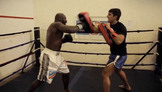 Glory 16 Denver Preview: Zack Mwekassa Pre Fight Interview